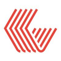 Column Five | LinkedIn