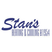 Stan S Heating Air Conditioning Linkedin