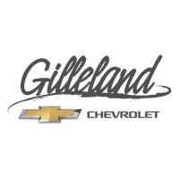 Gilleland Chevrolet Cadillac Linkedin