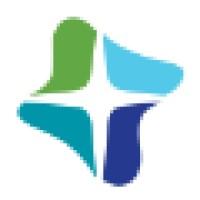 CHI Franciscan Health | LinkedIn