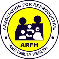 Association for Reproductive and Family Health (ARFH) Recruitment 2021, Careers & Job Vacancies (7 Positions)
