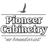 Pioneer Cabinetry Linkedin