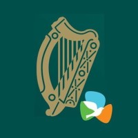 Embassy of Ireland Recruitment 2021 (₦615k Monthly)