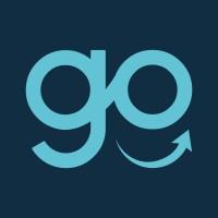 Go To Go Insurance >> Go Digital Insurance Linkedin