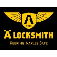 """A"" Locksmith Naples   LinkedIn"