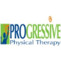 Progressive Physical Therapy Pc Linkedin