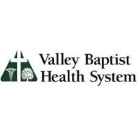 Valley Baptist Health System Linkedin