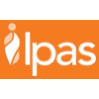 IPAS Recruitment 2021, Careers & Job Vacancies Portal(4 Positions)