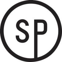 SourcePad | LinkedIn