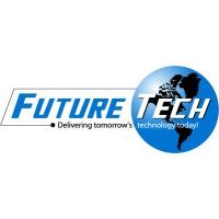 Future Tech Enterprise logo