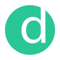 Declara logo