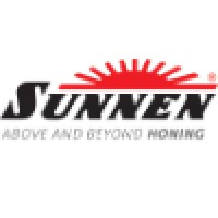 Sunnen Products Co logo