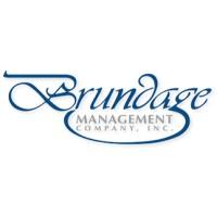 Brundage Management Co logo