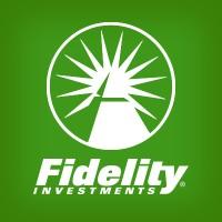 Investment linkedin annuity lvlt riviera investment sarles