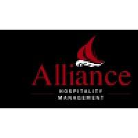 Alliance Hospitality Management logo