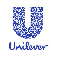 Unilever Nigeria Plc Recruitment 2021, Careers & Job Vacancies