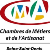 Chambre De Metiers Et De L Artisanat De La Seine Saint Denis Cma93 Linkedin