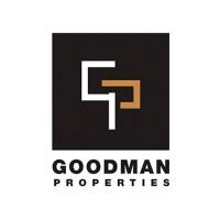 Goodman Properties