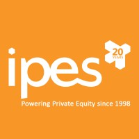 Ipes (Now part of Apex Group Ltd) | LinkedIn