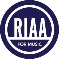Recording Industry Association of America® (RIAA) | LinkedIn