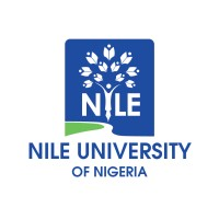 Nile University of Nigeria Recruitment 2021, Careers & Jobs Vacancies (6 Positions)