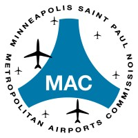 Image result for metropolitan airports commission