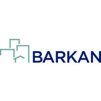 Barkan Management Co. logo
