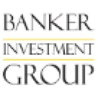 Banker investment group two harbors investment corp analysis of a rose