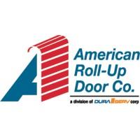 American Roll Up Door Linkedin