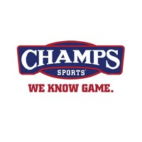 Game On Air | Champs Sports