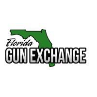 Florida Gun Exchange Linkedin Find opening times and closing times for florida gun exchange in 5811 south ridgewood avenue, port florida gun exchange opening hours. florida gun exchange linkedin