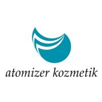 Atomizer Kozmetik | LinkedIn
