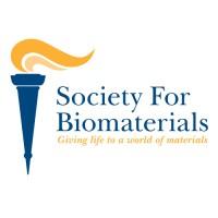 Society For Biomaterials | LinkedIn