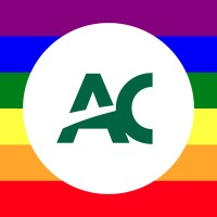 Algonquin College Of Applied Arts And Technology Mission Statement Employees And Hiring Linkedin