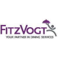 Fitz Vogt & Associates logo