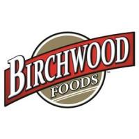 Birchwood Foods logo