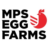 Mps Egg Farms Linkedin