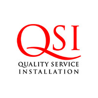 QSI logo