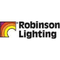 Robinson Lighting Ltd Linkedin