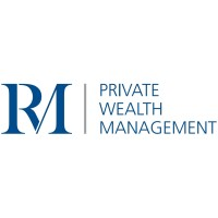 Rm investment management upstream investment partners chicago
