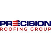 Precision Roofing Group Llc Linkedin