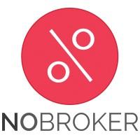 Image result for No Broker