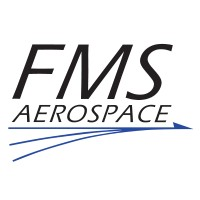 FMS Aerospace Mission Statement, Employees and Hiring