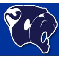Colleton County High School | LinkedIn