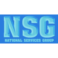 National Services Group logo