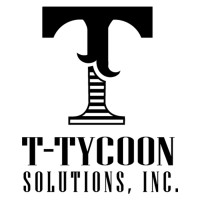 Image result for t-shirt tycoon