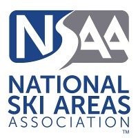 National Ski Areas Association | LinkedIn