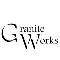 Granite Works Linkedin