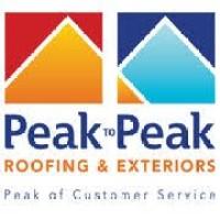 Peak To Roofing Amp Exteriors