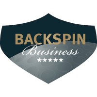 Backspin Business | LinkedIn